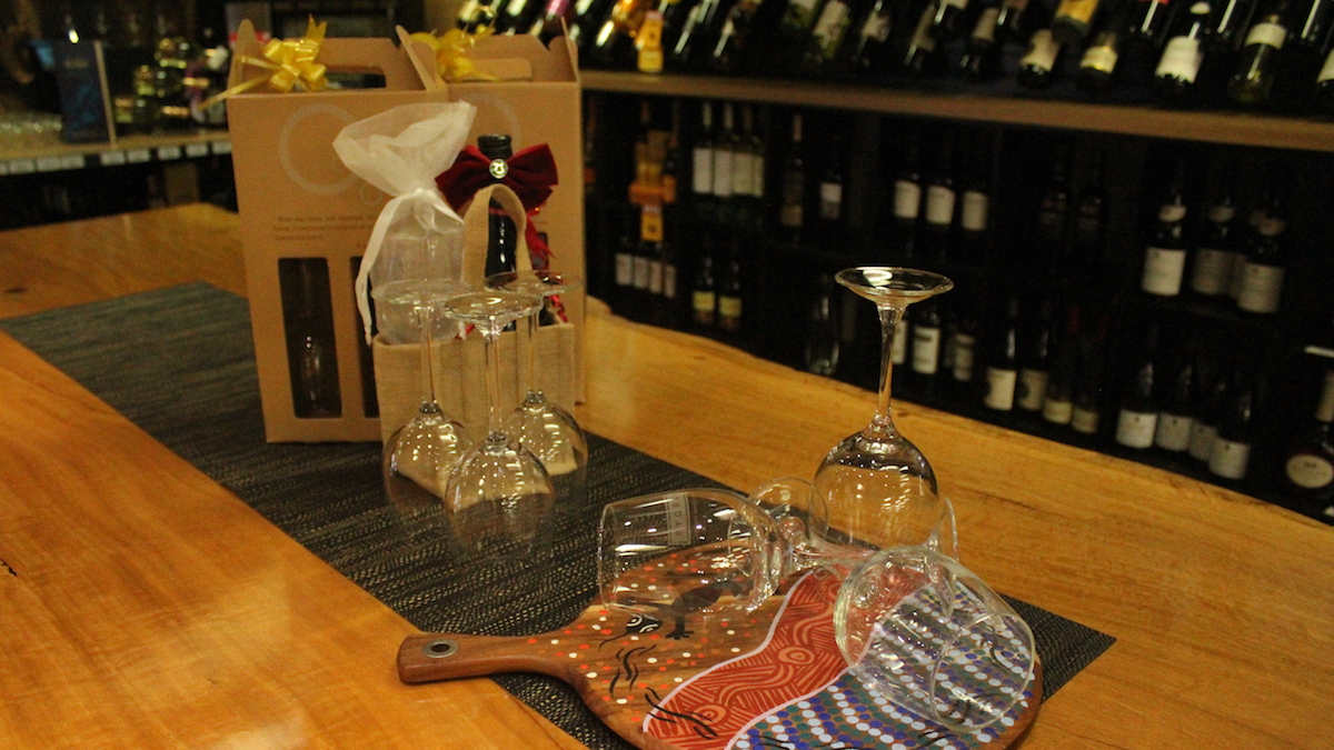 Cellarbrations - Subiaco Lifestyle